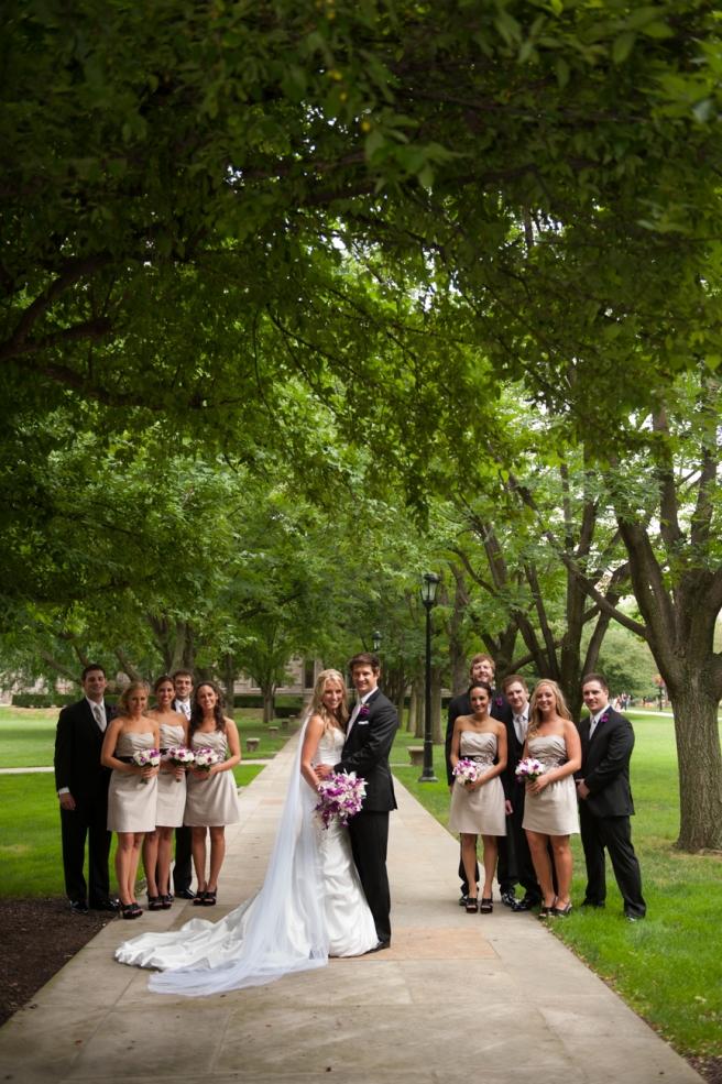 Bella Sera Weddings Pittsburgh-0020
