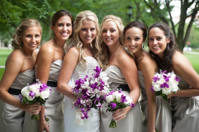 Bella Sera Weddings Pittsburgh-0021