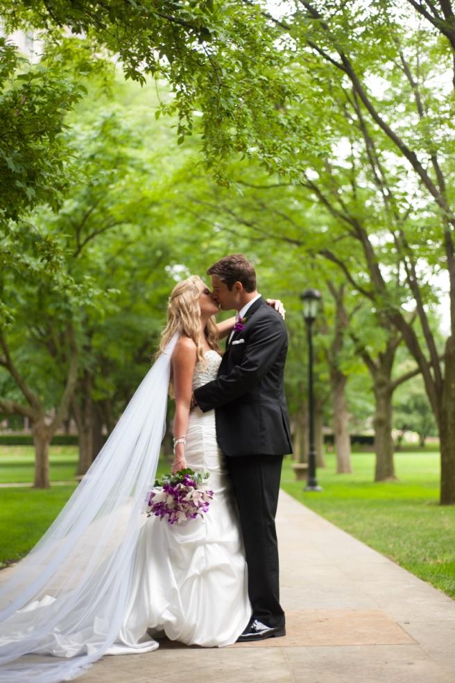 Bella Sera Weddings Pittsburgh-0023