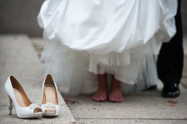 Bella Sera Weddings Pittsburgh-0024