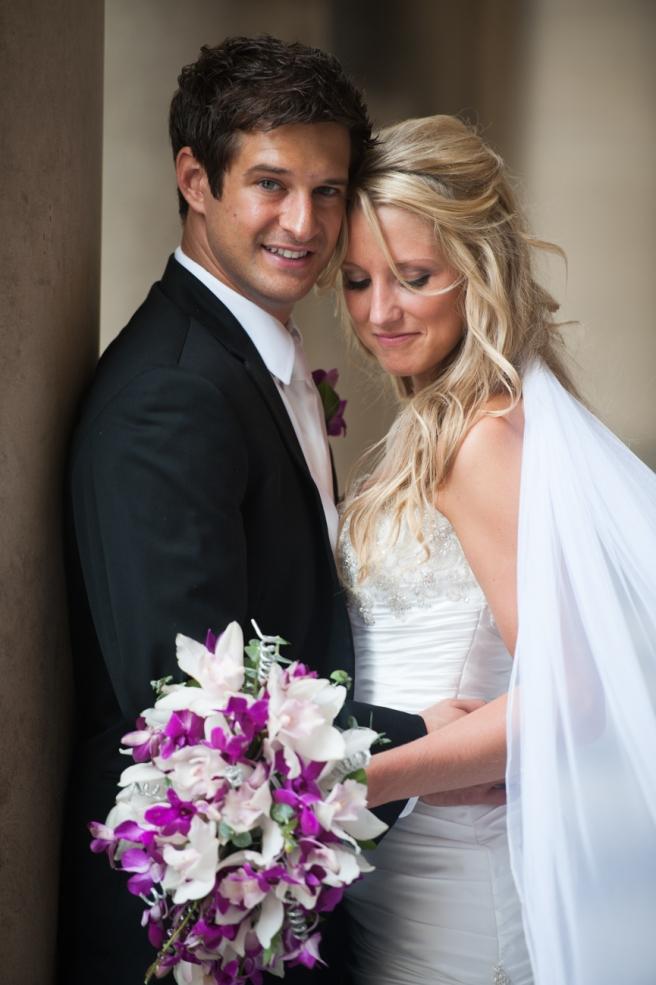Bella Sera Weddings Pittsburgh-0025