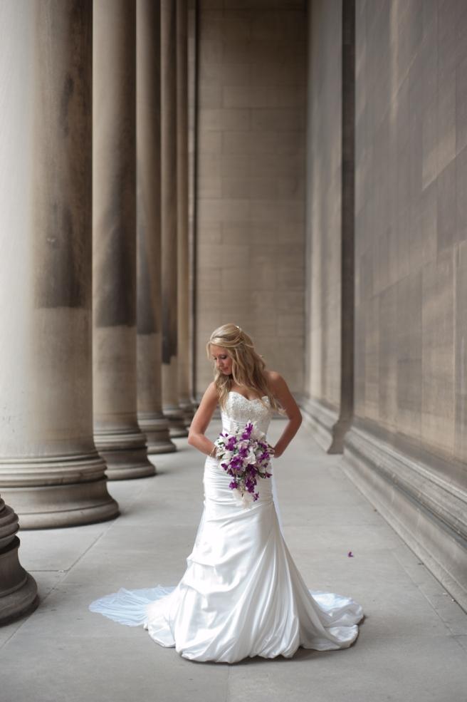 Bella Sera Weddings Pittsburgh-0026
