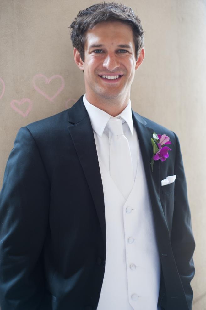 Bella Sera Weddings Pittsburgh-0027
