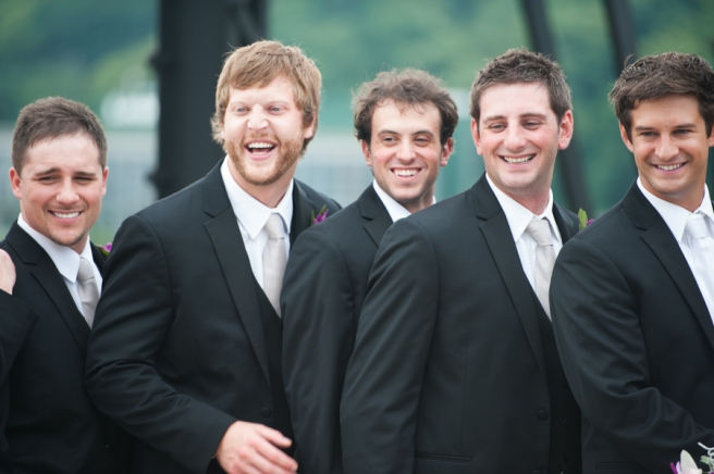 Bella Sera Weddings Pittsburgh-0028