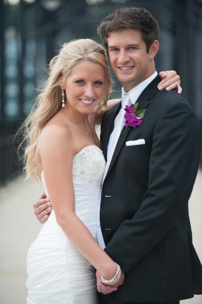 Bella Sera Weddings Pittsburgh-0029