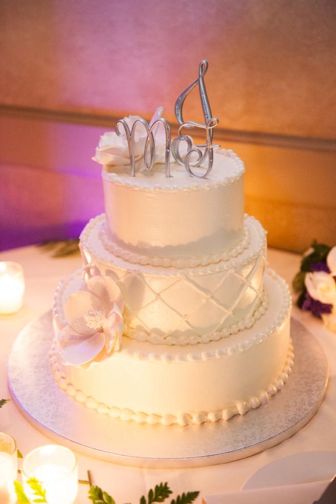Bella Sera Weddings Pittsburgh-0030