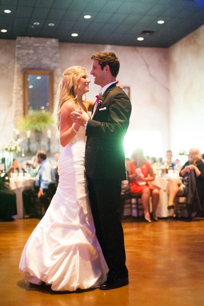 Bella Sera Weddings Pittsburgh-0031