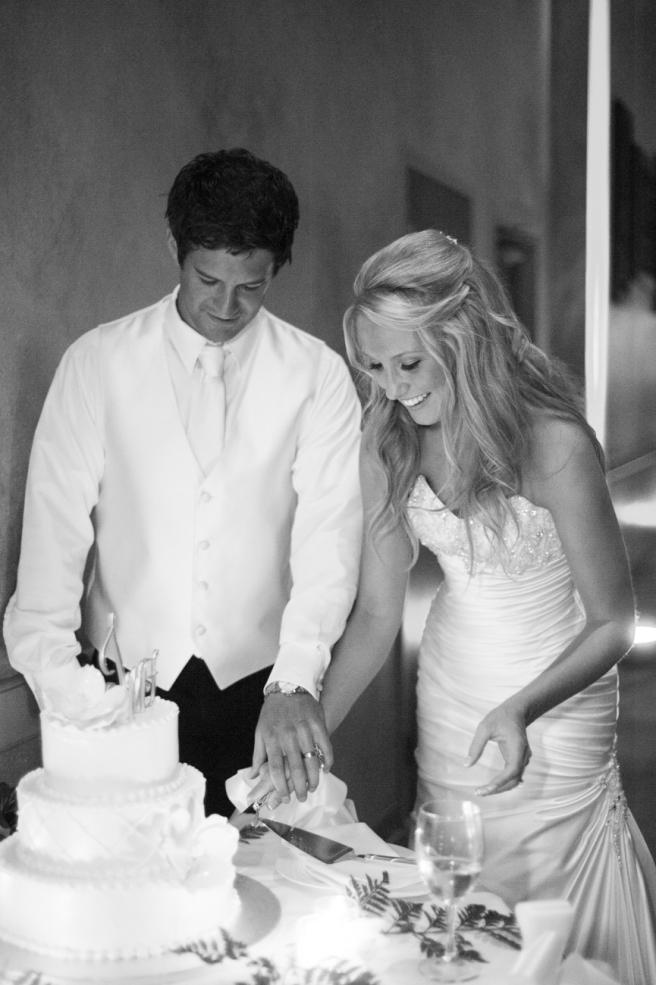Bella Sera Weddings Pittsburgh-0032