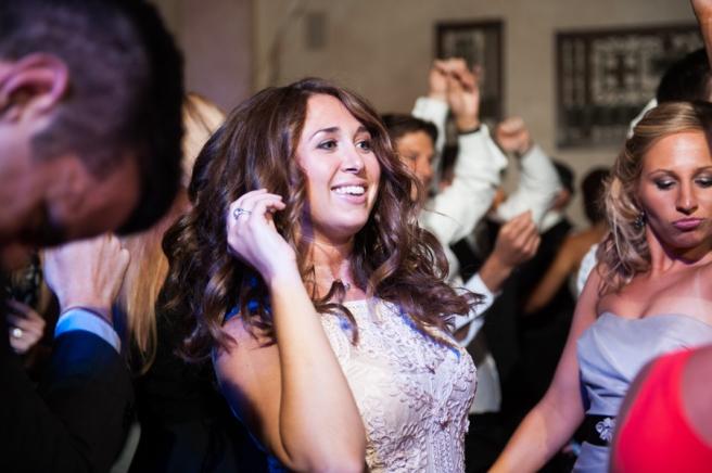 Bella Sera Weddings Pittsburgh-0035