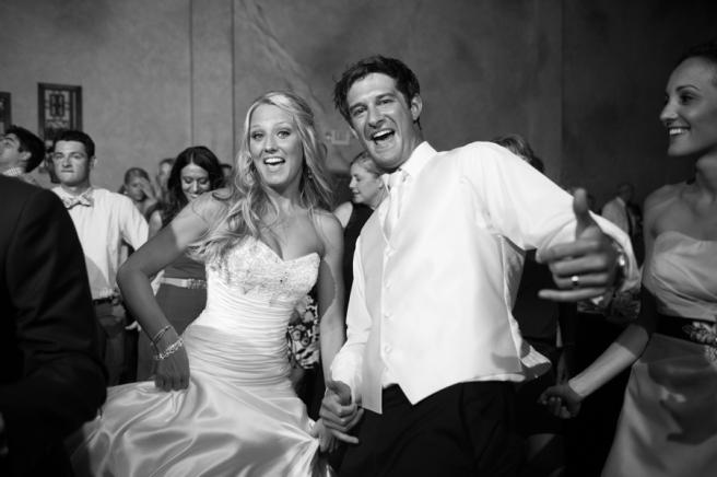 Bella Sera Weddings Pittsburgh-0036