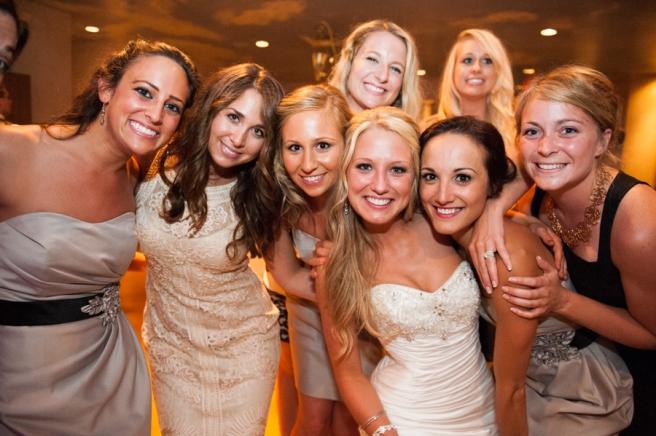 Bella Sera Weddings Pittsburgh-0041