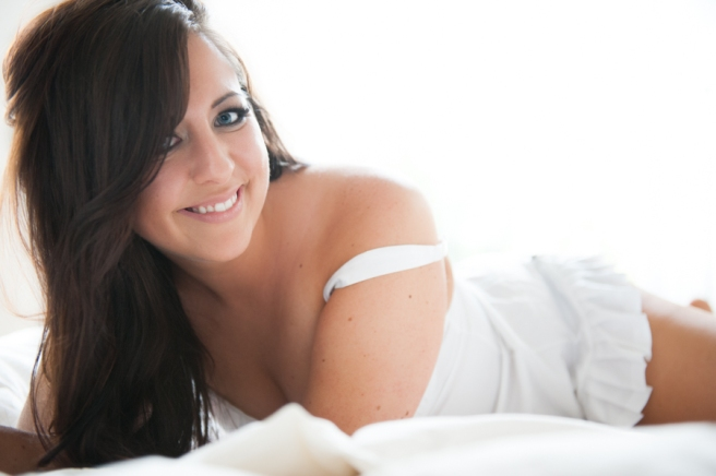 Boudoir Photographer Pittsburgh-0003