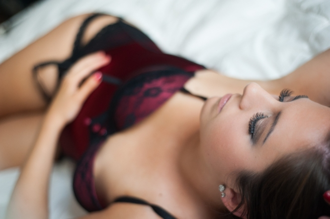 Boudoir Photographer Pittsburgh-0005