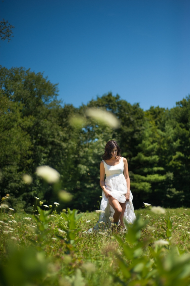 Bridal Boudoir and Glamour Photos-0004