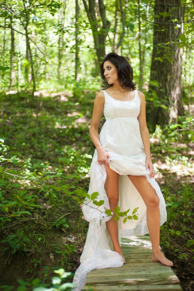 Bridal Boudoir and Glamour Photos-0007