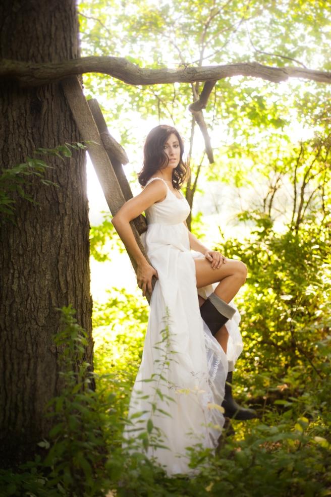Bridal Boudoir and Glamour Photos-0010
