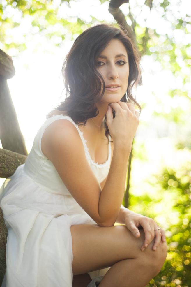 Bridal Boudoir and Glamour Photos-0011