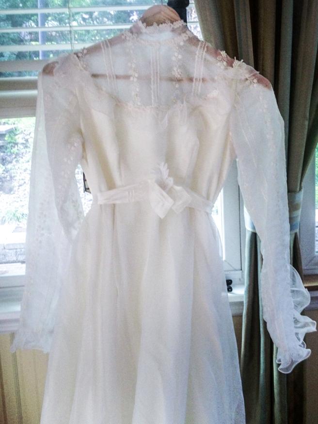 Bridal Boudoir and Glamour Photos-0020