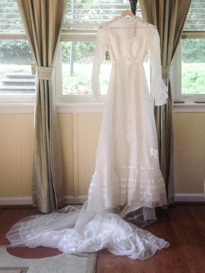 Bridal Boudoir and Glamour Photos-0021