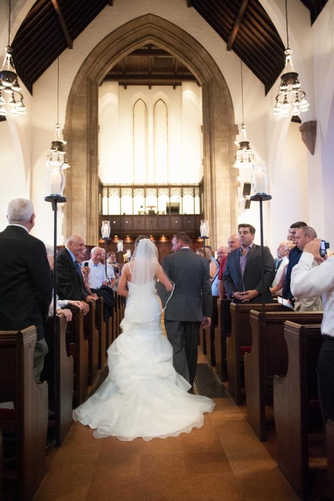 First Presbyterian Church of Greensburg Weddings-0026
