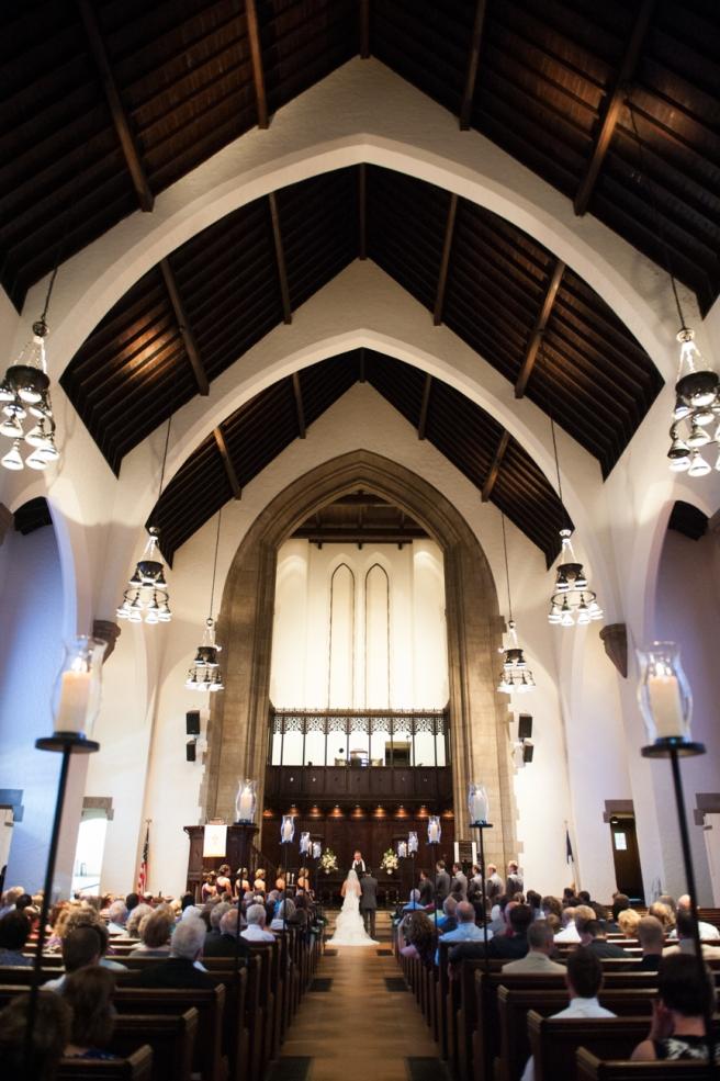 First Presbyterian Church of Greensburg Weddings-0028