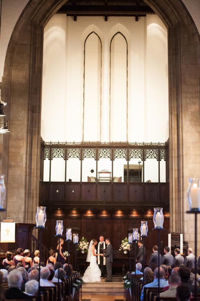 First Presbyterian Church of Greensburg Weddings-0031