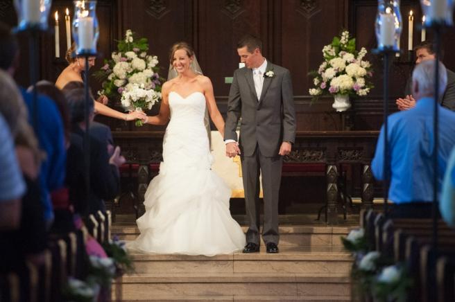 First Presbyterian Church of Greensburg Weddings-0034