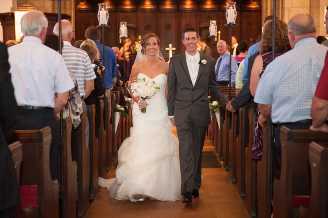 First Presbyterian Church of Greensburg Weddings-0035