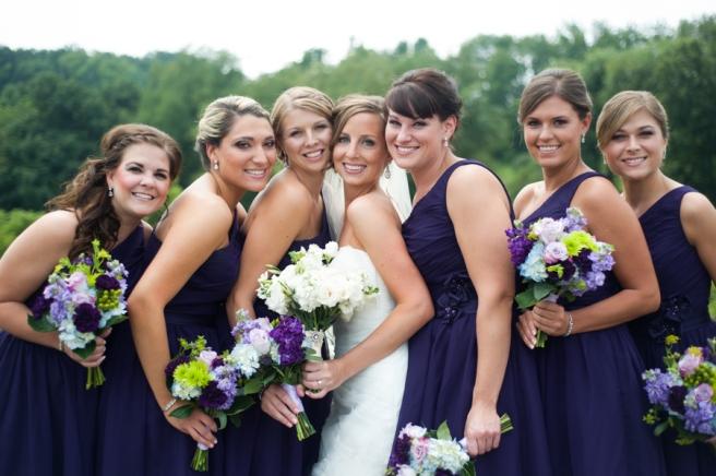 Greensburg Wedding Photos-0002
