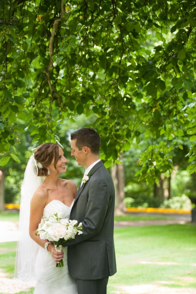 Greensburg Wedding Photos-0006