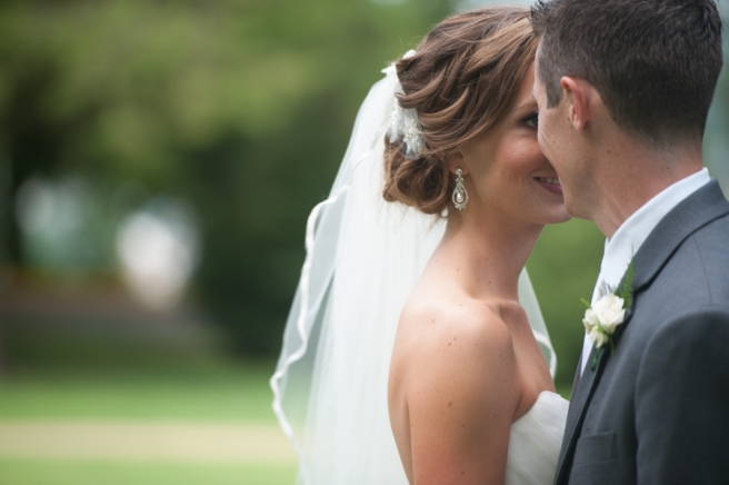 Greensburg Wedding Photos-0007