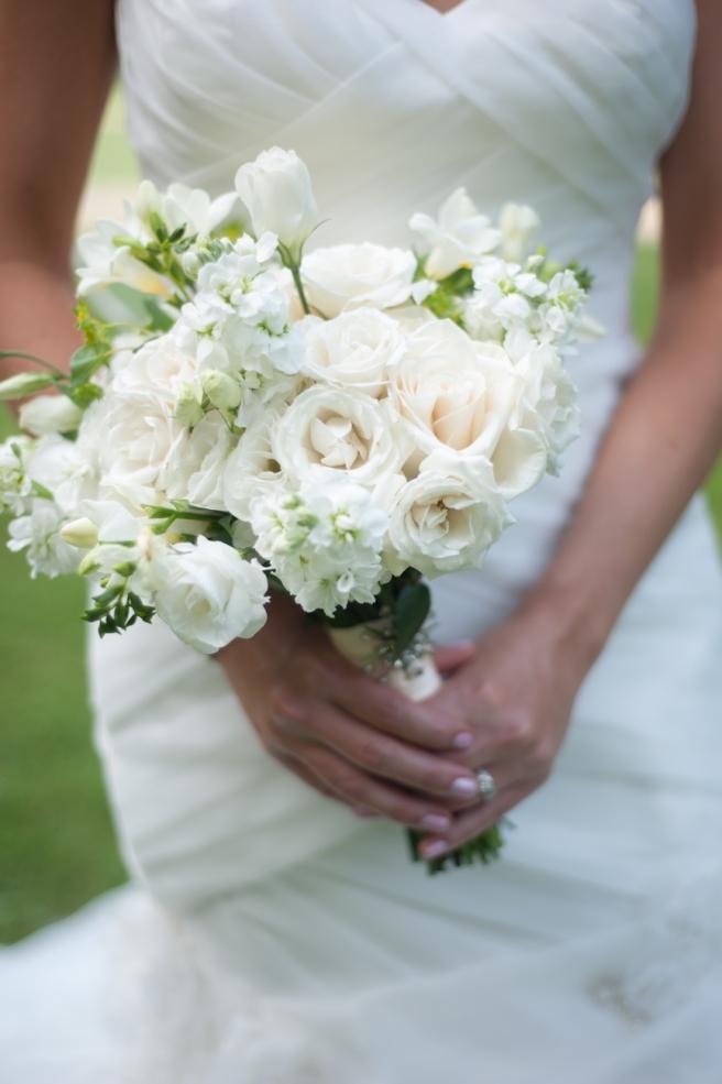 Greensburg Wedding Photos-0008