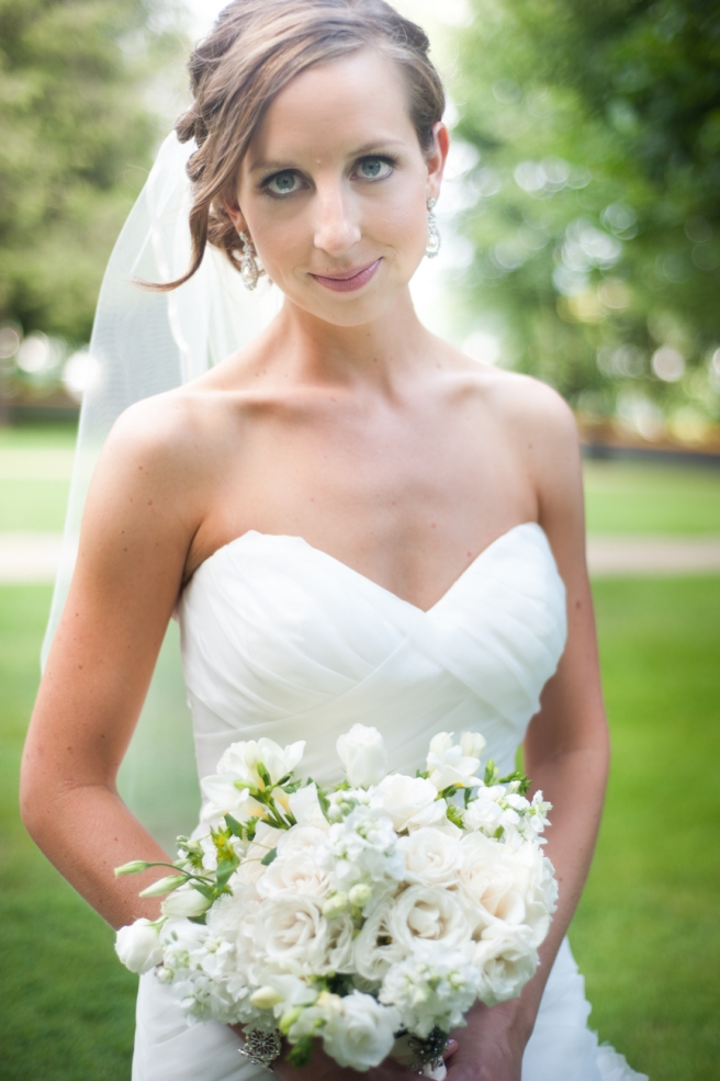 Greensburg Wedding Photos-0009