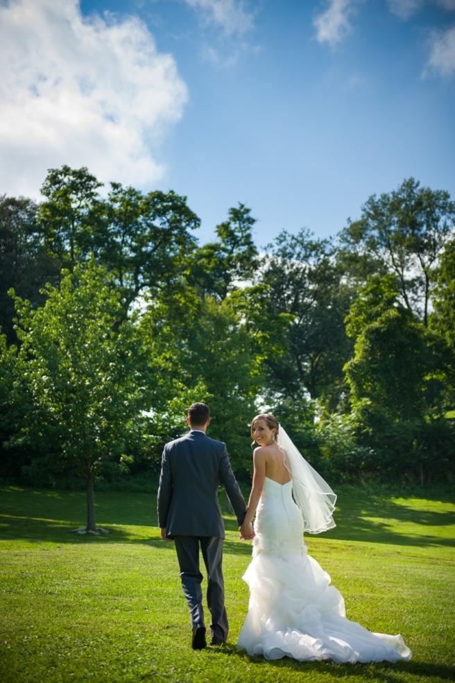 Greensburg Wedding Photos-0011
