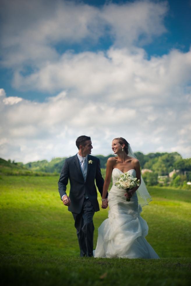 Greensburg Wedding Photos-0013
