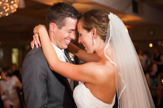 Greensburg Wedding Photos-0014