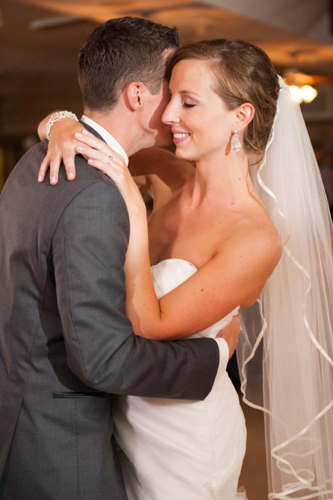 Greensburg Wedding Photos-0015