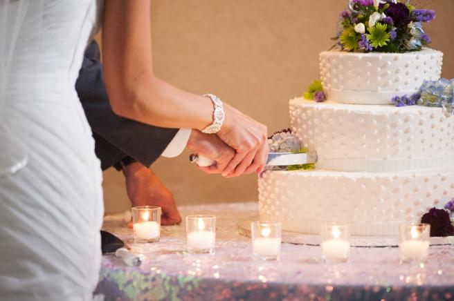 Greensburg Wedding Photos-0016
