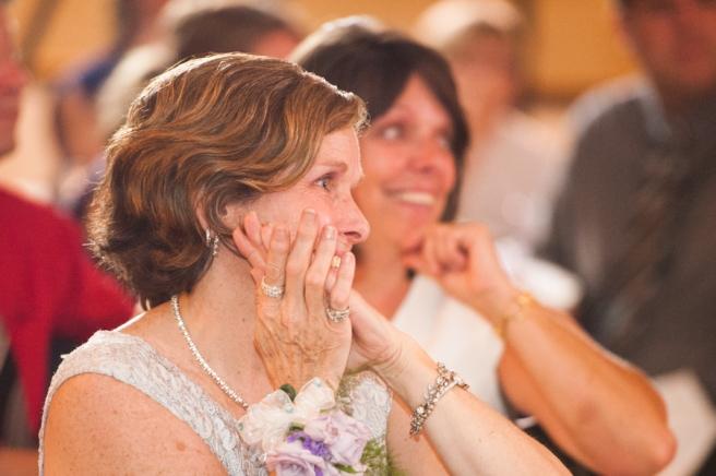 Greensburg Wedding Photos-0020