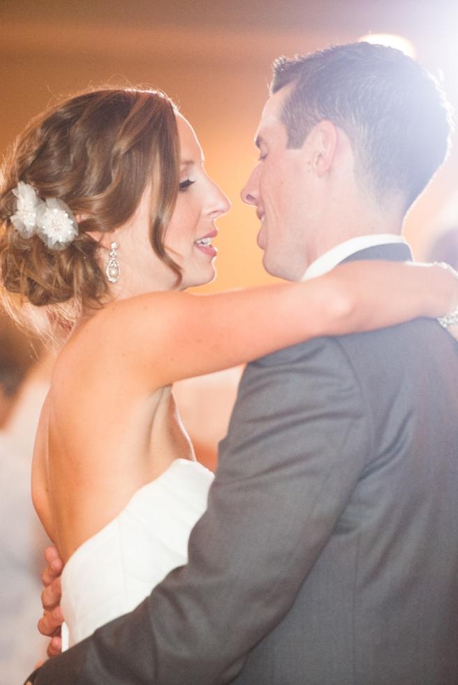 Greensburg Wedding Photos-0022