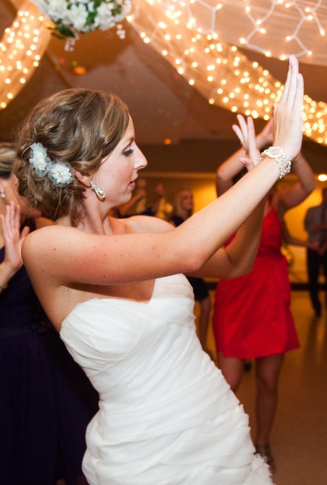 Greensburg Wedding Photos-0026