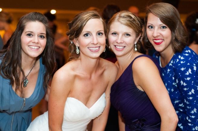 Greensburg Wedding Photos-0027