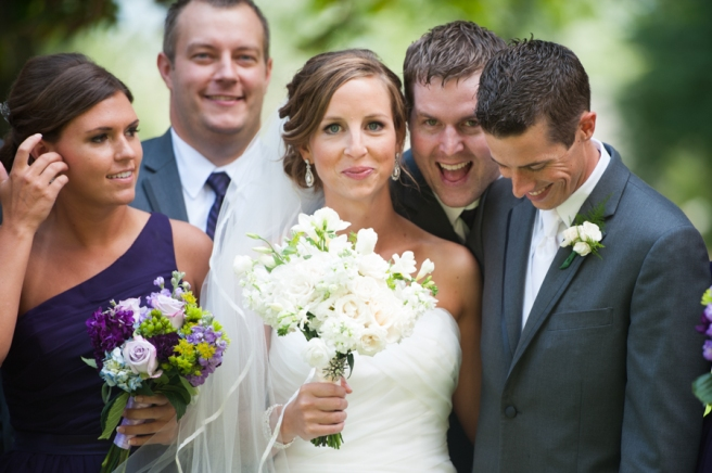 Greensburg Wedding Photos-0030