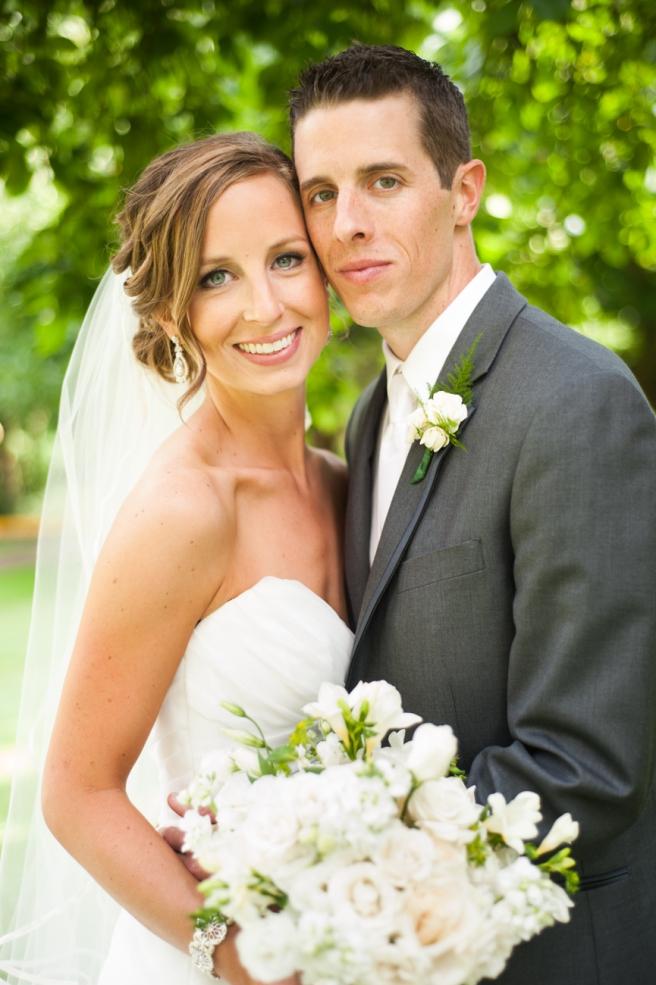Greensburg Wedding Photos-0031