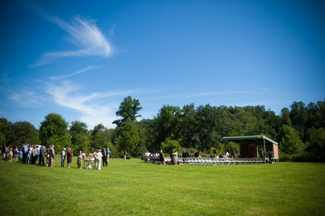 Heston Farm WV Weddings-0026