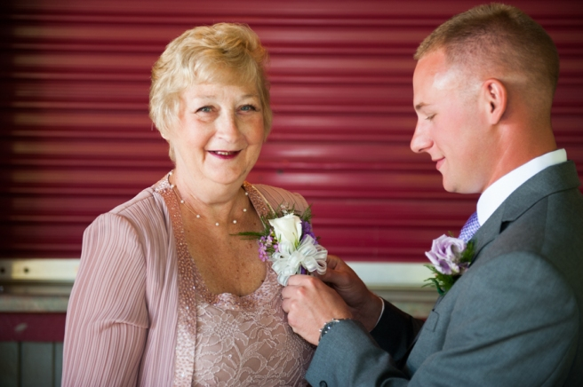 Heston Farm WV Weddings-0031