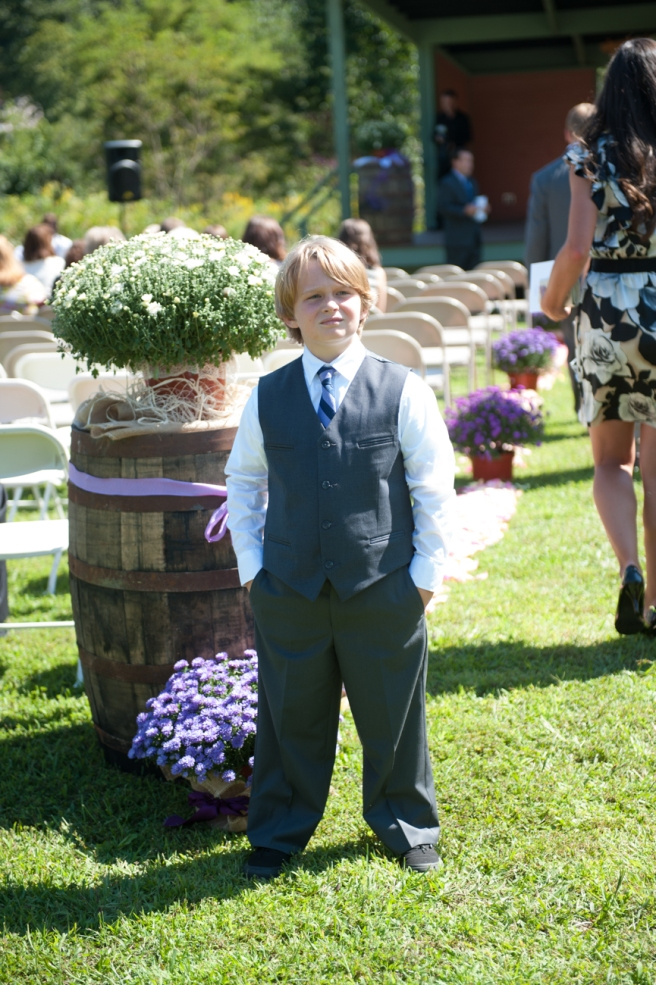 Heston Farm WV Weddings-0037