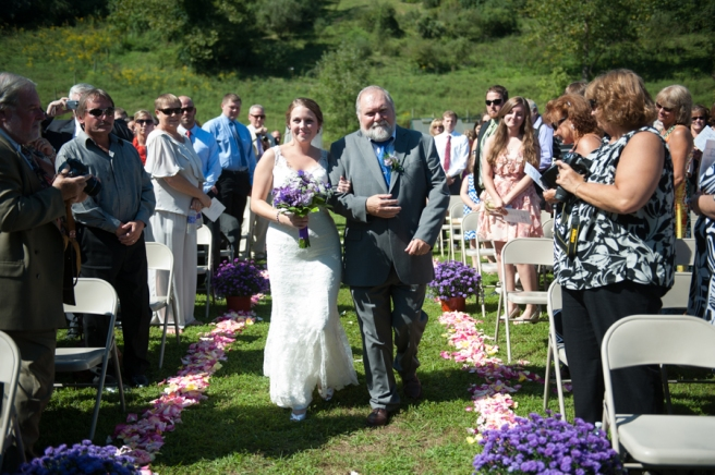 Heston Farm WV Weddings-0041