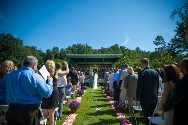 Heston Farm WV Weddings-0042
