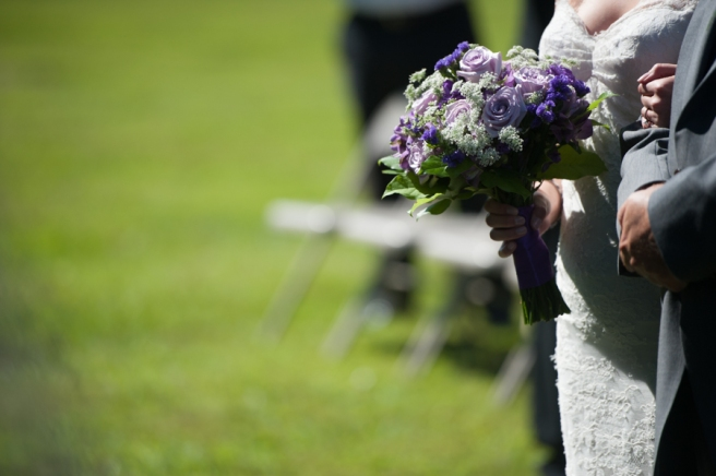 Heston Farm WV Weddings-0043
